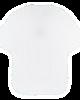 simple blanc